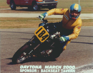 Buell-at-Daytona-Sponsor