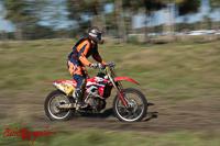 FTR Hare Scrambles Indiantown Florida 2017